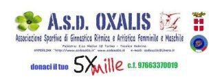 asdoxalis.it